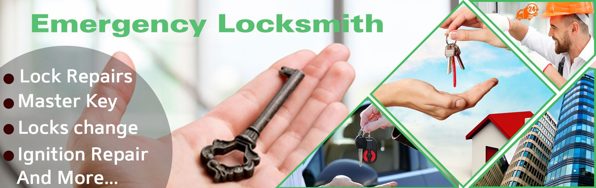 Lock Safe Services Indianapolis, IN 317-975-2289